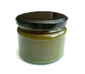 100% Dýňové pesto natural 700 g